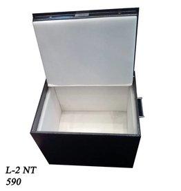 590 L-2 NT Kaseta na laptopa