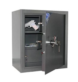 EU-1022 Szafa na broń krótką 35 cm