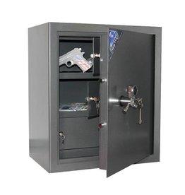 EU-Szafa na broń 1022 35 cm