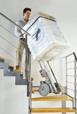 Schodołaz towarowy Buddy Lift 160 kg