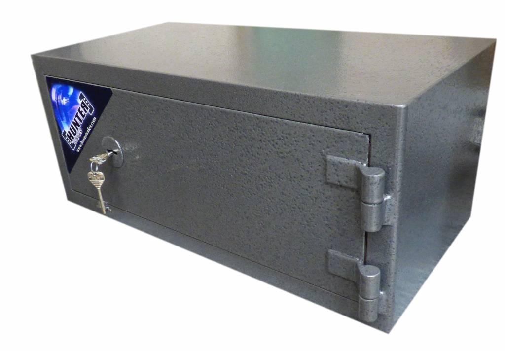 Kaseta na broń, dokumenty, laptopa 1742/S1.