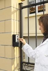 Pojemnik na klucze. Master Lock 5412 EURD
