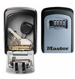 Pojemnik na klucze. Master Lock 5401 EURD