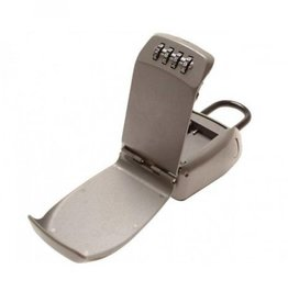 Master Lock 5414 EURD