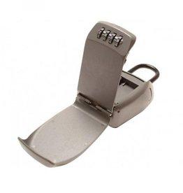 Pojemnik na klucze. Master Lock 5414 EURD