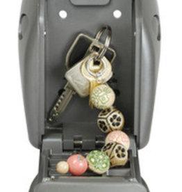 Master Lock 5415 EURD