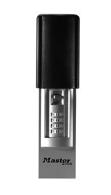 Pojemnik na klucze Master Lock 5404 EURD