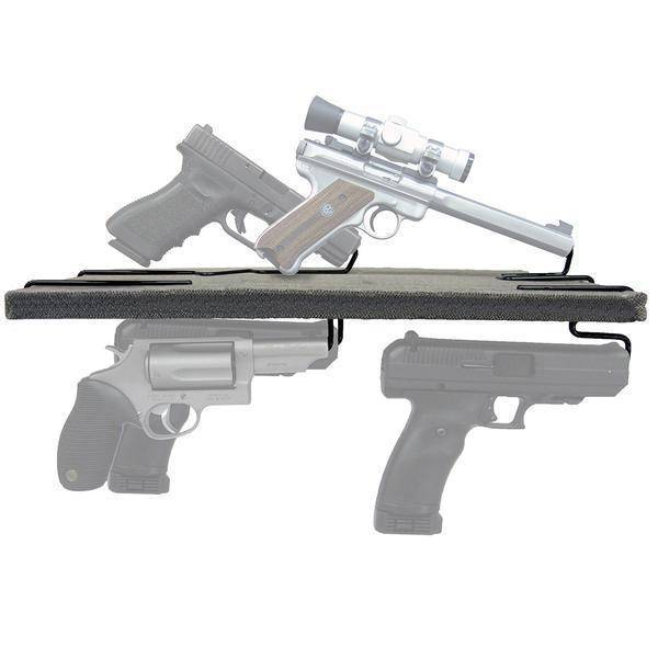 1118 F-1 E XL 1S Szafa na broń