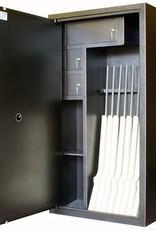 Lewe drzwi