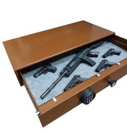 Szafa na broń - flat safe 1520 /S1