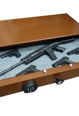 1520 Szuflada na broń - 80 cm