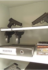 1746/S1 Szafa na broń/amunicję