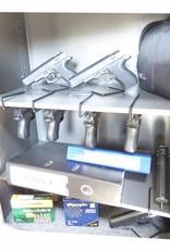 Szafa na broń krótką Model 1090