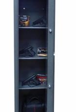 Szafa na broń/amunicję 1373 1S3P