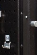K1250 Szafa na klucze