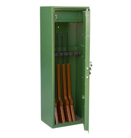 Szafa na broń długą A5/S1