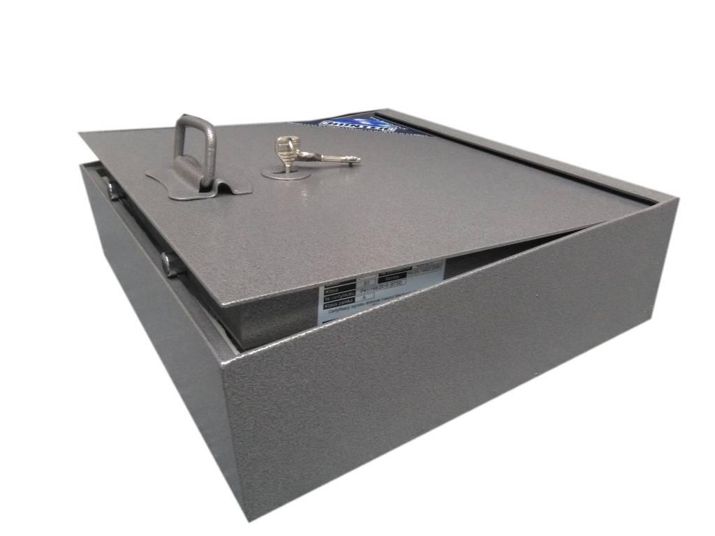 L-1 Kasetka na laptopa