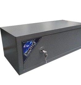 P250NT Kaseta na broń/laptopa/kosztowności