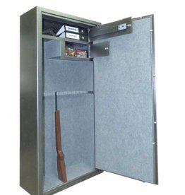 Szafa na broń 1401 F-1 E 2Sm