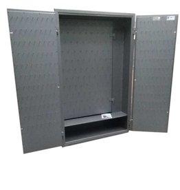 Szafa na klucze  484/2017 -podwójne drzwi