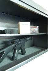 EU-1690/35 Szafa na broń