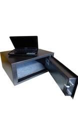 1647/S1 Kaseta na laptopa/dokumenty/kosztowności