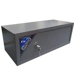Kaseta na broń P250NT/laptopa/kosztowności