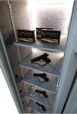 Szafa na broń SG-II 180