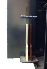 1780/S1 Szafa na broń długą i krótką oraz amunicję