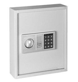 Elektroniczna  szafka na klucze  K006045