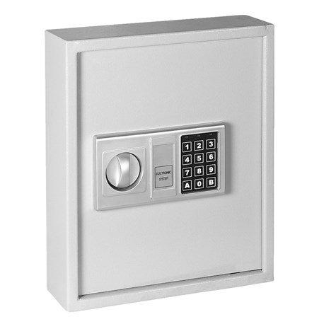 EU-6045 Szafka na klucze