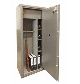 Szafa na broń 1761/S1