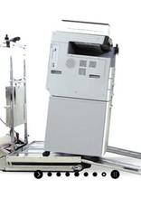 Podjazd rampa do kserokopiarek
