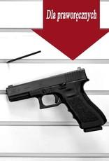Slatwall Snipers - uchwyt do broni krótkiej PRAWY