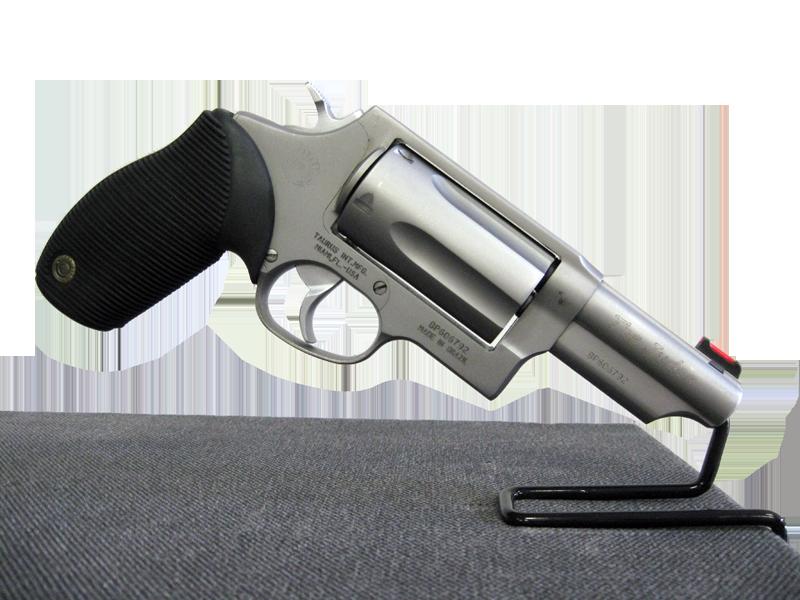 Back Over - uchwyt na broń krótką