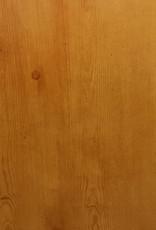 1649/S1 Kasetka  na broń/amunicję - imitacja drewna