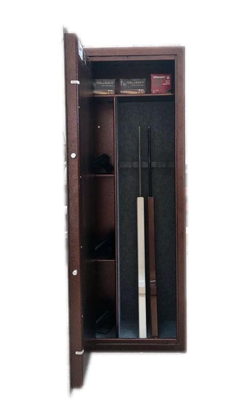 Szafa na broń długą 1792/S1