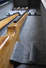 1796 Szafa na broń - flat safe