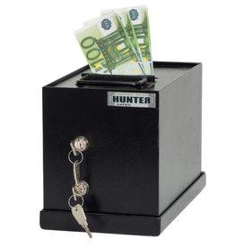 EU-1434 Kaseta z wrzutnią na banknoty