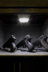EU Oświetlenie LED do szafy na broń