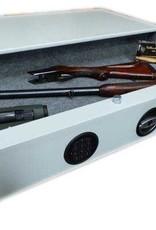 1520 Szuflada na broń - 100 cm