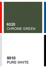 Wybór koloru szafy przez klienta