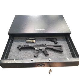 1520 Szuflada na broń - 90 cm