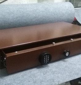 1520 Szuflada na broń - 140 cm