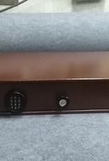 """1520 Szuflada na broń """"flat safe"""" - 140cm"""