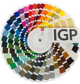 Kolor szafy PantzerGlass