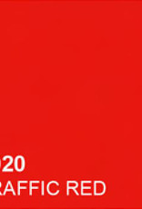 Wybór koloru powłoki malarskiej szafy PantzerGlass