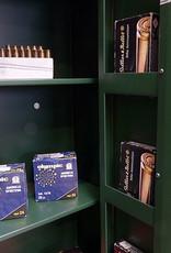 1099 Szafa na broń krótką lub dokumenty
