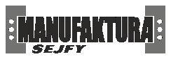 """Firma Hunter Safes Sp. z.o.o.  """"MANUFAKTURA SEJFY"""" specjalizuje się w produkcji szaf na broń"""