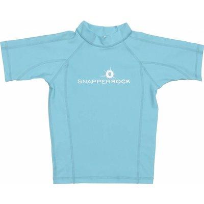 UV Shirt